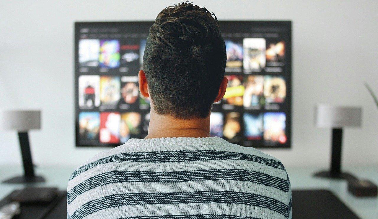 filmy i seriale bez limitu